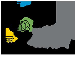 herzogwind4logoES